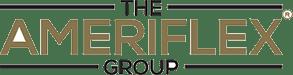 AmeriFlex.com Logo